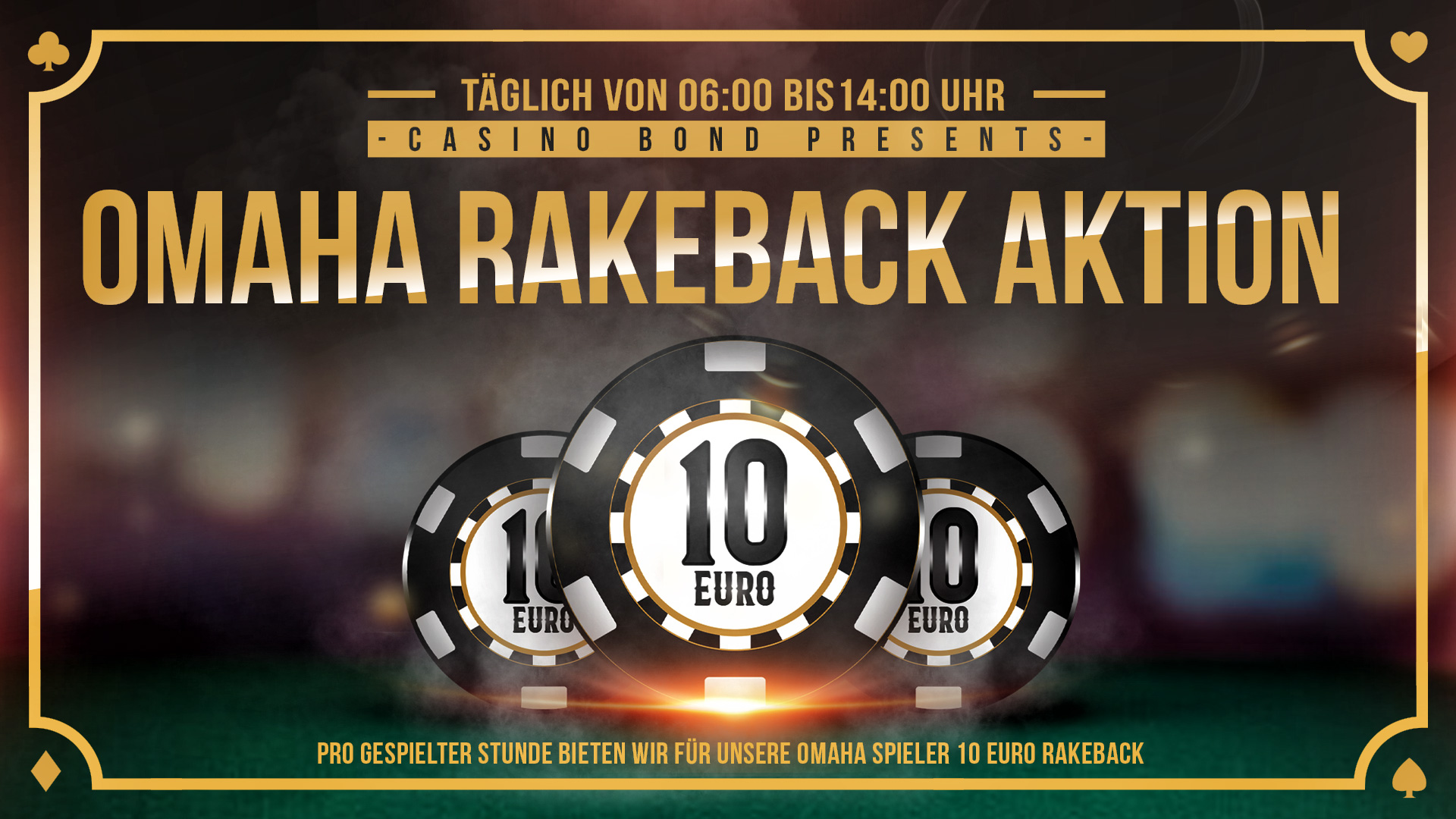 Omaha_Rake_Back_Wide.jpg_1