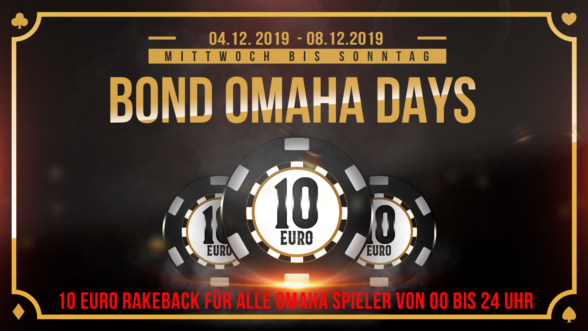 bond_omaha_days